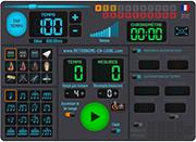 Metronome-en-ligne.com