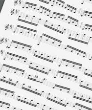 5 raisons pour apprendre le solfège à la guitare