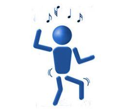Le rythme avant tout !