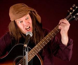 Combien de temps faut il pour devenir un bon guitariste instinct guitare - Combien de temps pour poncer un parquet ...