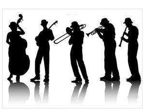 Inspirez-vous des autres musiciens