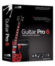 Pourquoi utiliser Guitar Pro pour apprendre la guitare ?