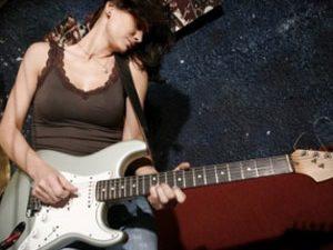 23 morceaux à apprendre à la guitare