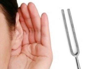 Qu'est-ce que l'oreille absolue ?