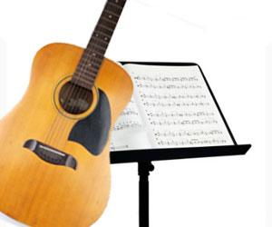 apprendre un morceau instinct guitare. Black Bedroom Furniture Sets. Home Design Ideas