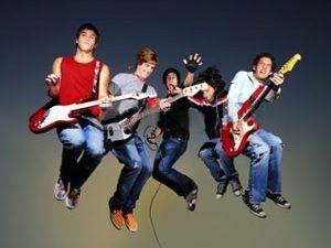 Comment trouver des musiciens pour jouer en groupe ?