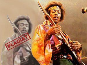 Inspirez-vous, n'imitez pas à la guitare
