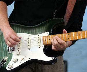 Comment éviter que mon improvisation ne tourne en rond ?