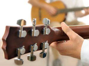 Comment choisir un prof de guitare ?