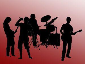 Pourquoi jouer de la guitare en groupe ?