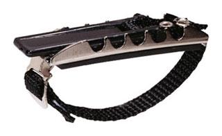 Capodastre Dunlop à bretelle