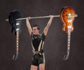 3 types d'exercices que vous devriez cesser de pratiquer