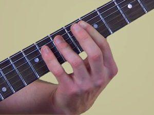 Comment créer ses propres exercices à la guitare ?