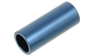 Bottleneck en aluminium