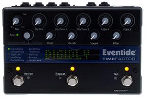 Eventide-TimeFactor
