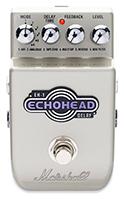 Marshall-Echohead-EH1