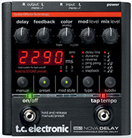 TC-Electronic-ND-1-Nova-Delay