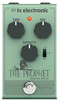 TC-Electronic-The-Prophet-Digital-Delay